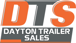 Dayton Trailer Sales